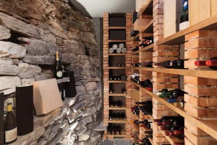 comment ouvrir un bar à vin
