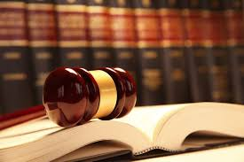 la loi encourage l'utilisation de caisse enregistreuse sécurisée