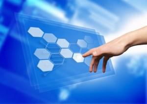 digitalisation