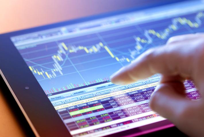 Caisse enregistreuse loi de finance NF525