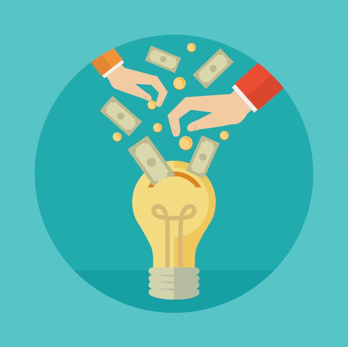crowdfunding: comment ça marche?