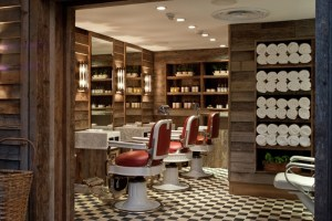 coiffeur salon de coiffure