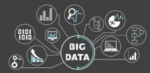 définition du big data