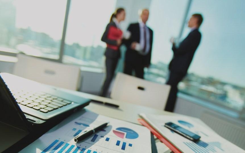 logiciel de comptabilité pour commerçants