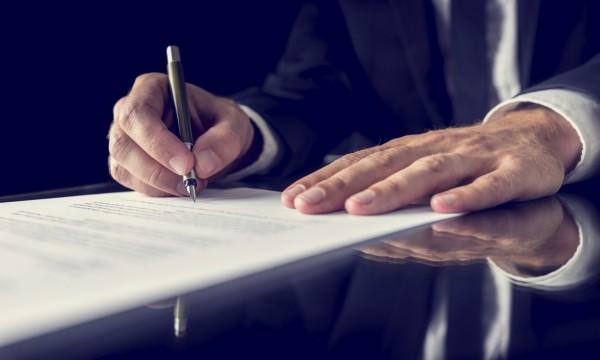 le statut juridique SASU