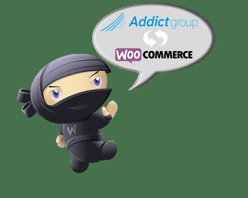 Partenaire logiciel de caisse Woocommerce
