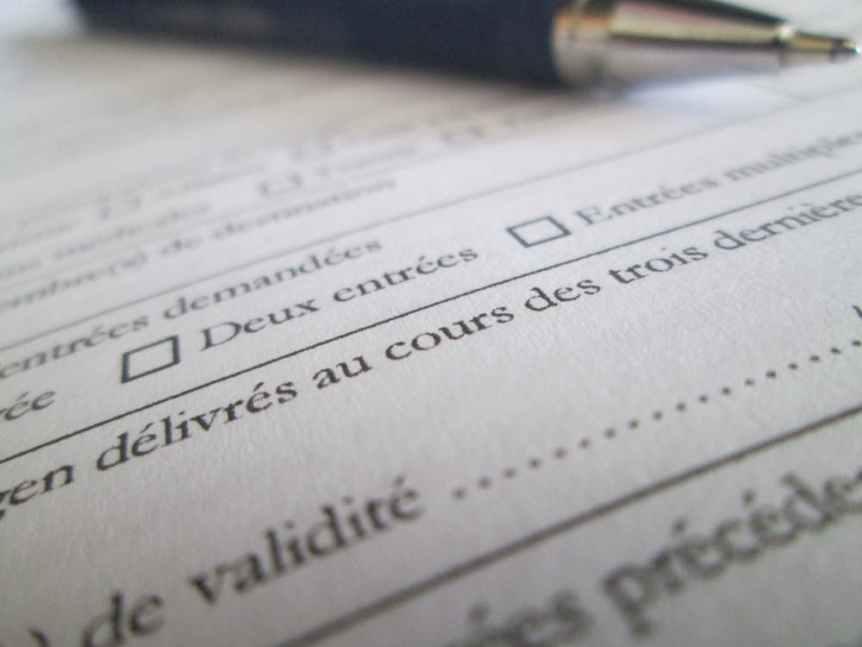 loi PACTE, commerce