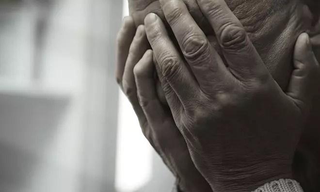 العلاقة بين الأمراض النفسية والأمراض العضوية