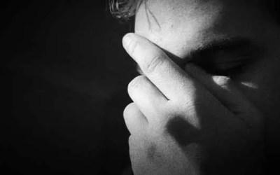 اضطراب الشخصية الاكتئابية