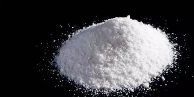الكوكايين وآثاره على الحمل والرضاعة