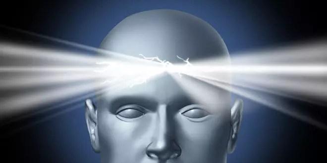 قوة الوعي – الأساس الفلسفي لقواك الكامنة