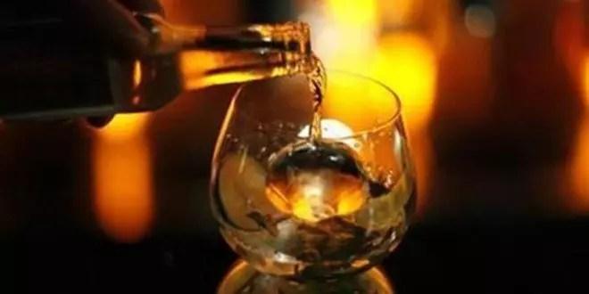 التسمم الكحولي .. أول خطوات الهلاك