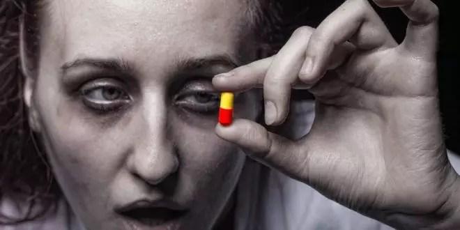 الأدوية المهدئة تدمر خلايا المخ