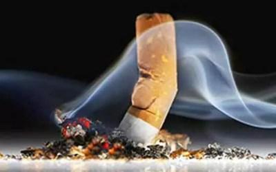مراحل إدمان التدخين عند المراهقين وطرق العلاج منه