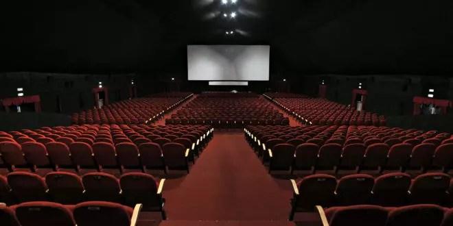 الإدمان – الأسباب الدافعة والمانعة (10) – السينما والمادة والمتعة