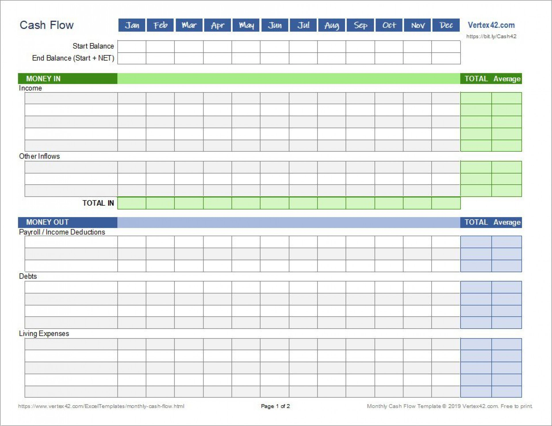 Legal Case Management Excel Template Addictionary