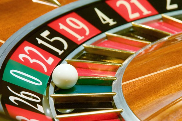 Gambling Addiction - Signs, Symptoms & Treatment for ...