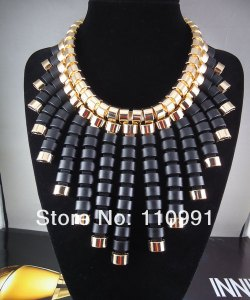 collier ali express