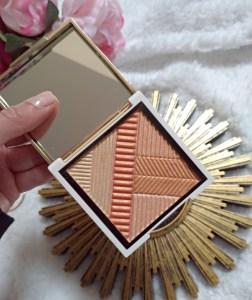 Makeup Revolution Opulence enlumineur