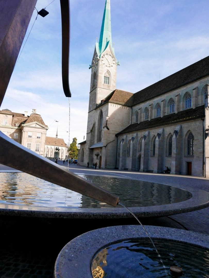 When you only have two days in Zurich, Switzerland, you'll want to do some of these things. Here is the definitive guide on what to do in Zurich with only two days.