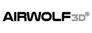 Airwolf 3D - 3D Printer Manufacturer from USA