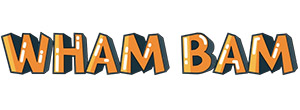 WHAM BAM - 3D Printing Accessories designed in USA