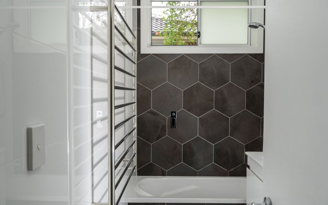 Tips For Renovating Small Bathrooms For Large Families Additional Stunning Small Renovated Bathrooms Concept