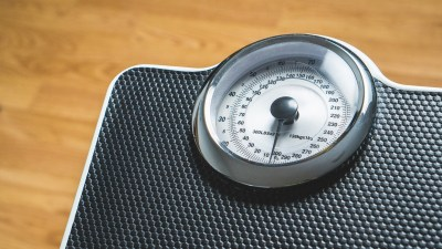 Weight scale to measure weight of ADHDer to prescribe ADHD medication