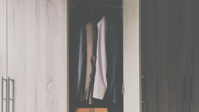 Home Organization Tips to Declutter Your Home