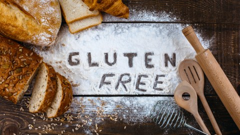 Eating gluten-free. For some people with adhd, diet and nutrition are key components of managing their symptoms.