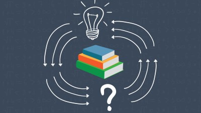 What are some of the best book you've read — or videos you've seen — to help you understand or manage ADHD and LD?