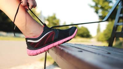 Fitness Advice for ADHD Adults: Exercise Help