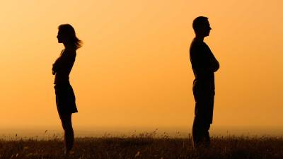 ADHD Relationships: Marrige and Friendship Help for Adults
