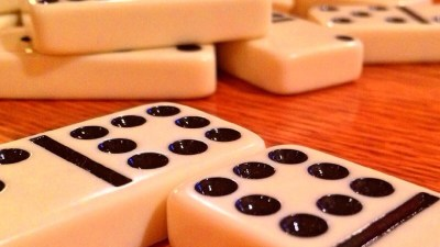 Undiagnosed ADHD can cause problems to have a domino effect