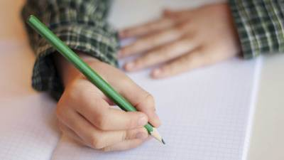 Writing Help for Children with ADHD: Tips for Teachers