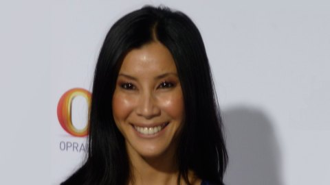 """Renowned journalist Lisa Ling got a sneaking suspicion that she might have ADHD during the filming of a recent ADHD–themed episode of """"Our America With Lisa Ling."""" Her reporting on the disorder compelled her to get an evaluation, and at age 40, she was diagnosed with adult ADHD. """"My head is kind of spinning,"""" she said in the episode after receiving her diagnosis. """"But I feel a little bit of relief because, for so long, I've been fighting it and I've been so frustrated with this inability to focus."""""""