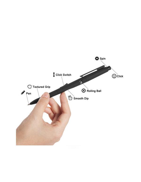 fidget pen