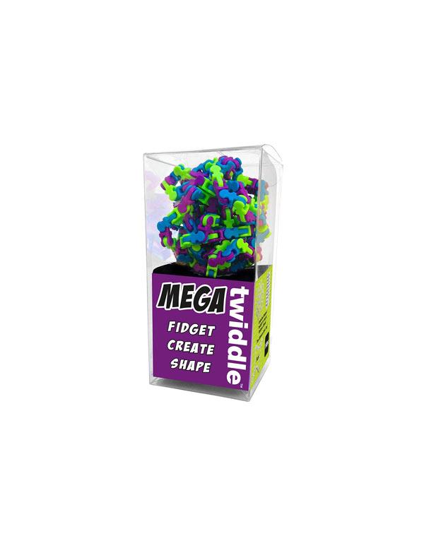 mega twiddle fidget
