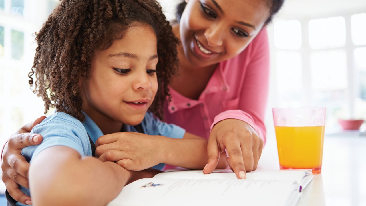 Does Brain Training Work For a Sharper ADHD Brain
