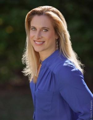 Stephanie Watson freelance health writer