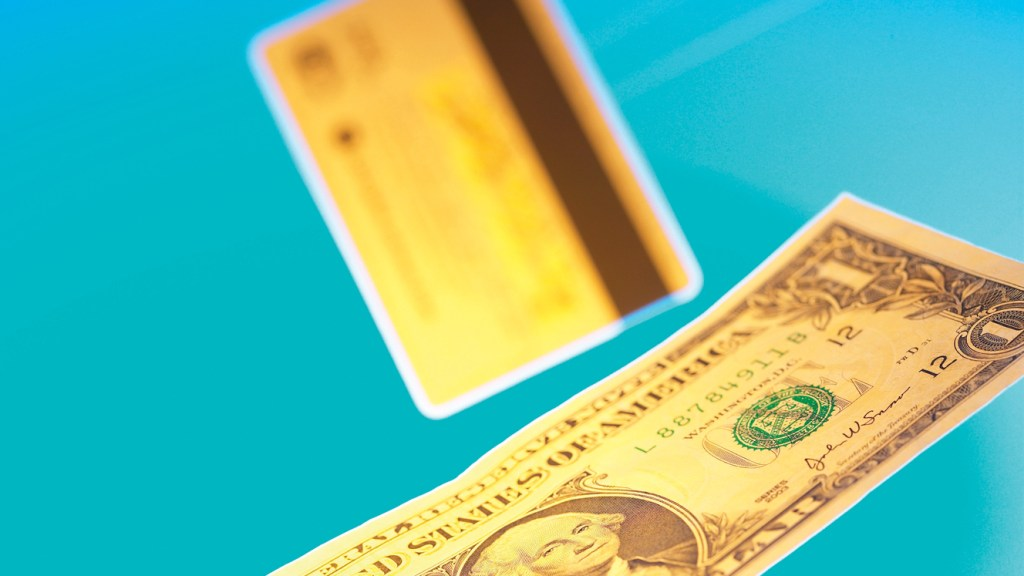 Adhd Friendly Ways To Save Money