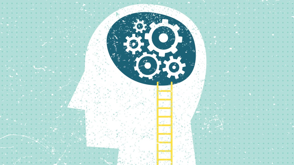 adhd and anxiety in adults