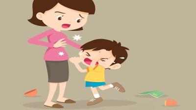 ADHD in Children: Behavior & Discipline Help for Parents