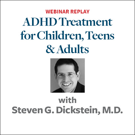 ADHD Treatment in Children Teens and Adults2