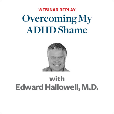 overcoming my adhd shame2