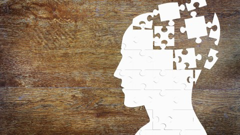 One approach to treating adhd without medication is cognitive behavioral therapy.