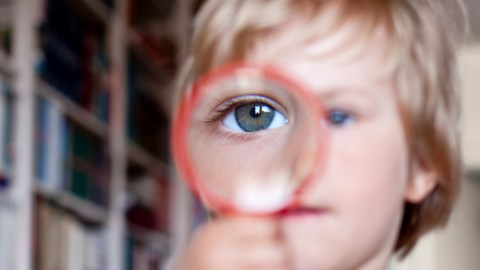 Go Beyond Stimulants: Parent Discipline When Dealing with a Child with ODD and ADHD