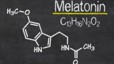 Melatonin supplement can help children and adults with ADHD fall asleep.