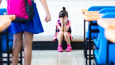 Is your child making friends? Or does she avoid other children? Does she struggle in groups? Does she act inappropriately and say awkward things? These social challenges are outward signs of a problem caused by ASD, ADHD, or anxiety.If a child is withdrawn, plays alone, and lacks interest in other kids, we sometimes associate those behaviors with ASD. Children with ASD also sometimes have trouble interpreting social cues, and distinguishing between teasing, playfulness, and bullying. Or, it could be that your child's ADHD-related inattention or hyperfocus make it harder for her to cooperate, take turns, or play a game. Fear of being embarrassed or excluded could also keep an anxious child from trying to join in with peers.