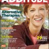 The winter 2012 issue of ADDitude magazine covers ADHD alternative treatments for adults and kids with ADD.